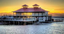 burlington-boathouse
