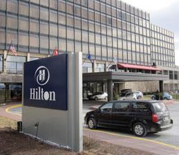 hilton-ppg