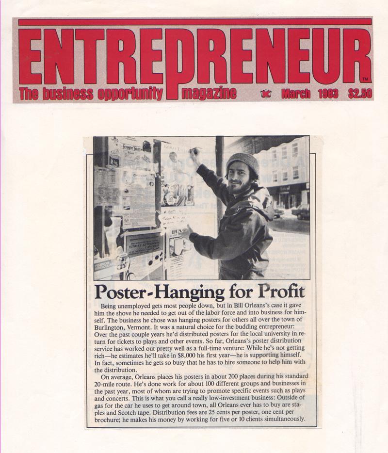 Entrepreneur3-83