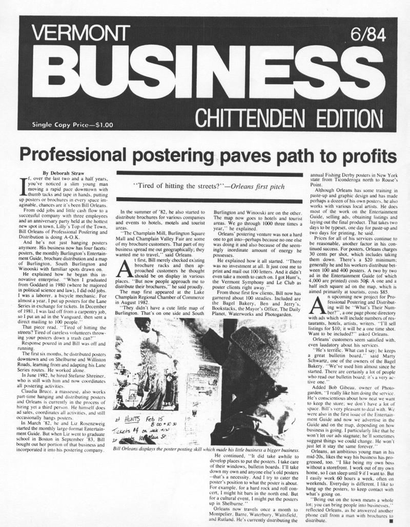 VT Business Article 6-84